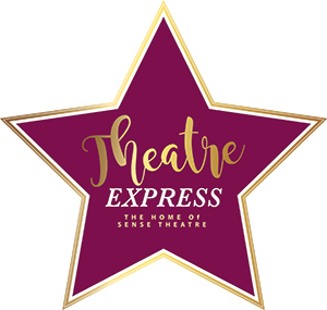Theatre Express